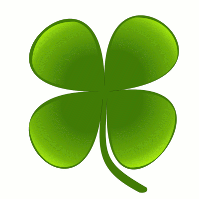 Free st patricks day clipart public domain holiday stpatrick 2