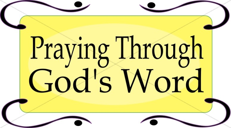 Prayer clipart art prayer graphic prayer image sharefaith