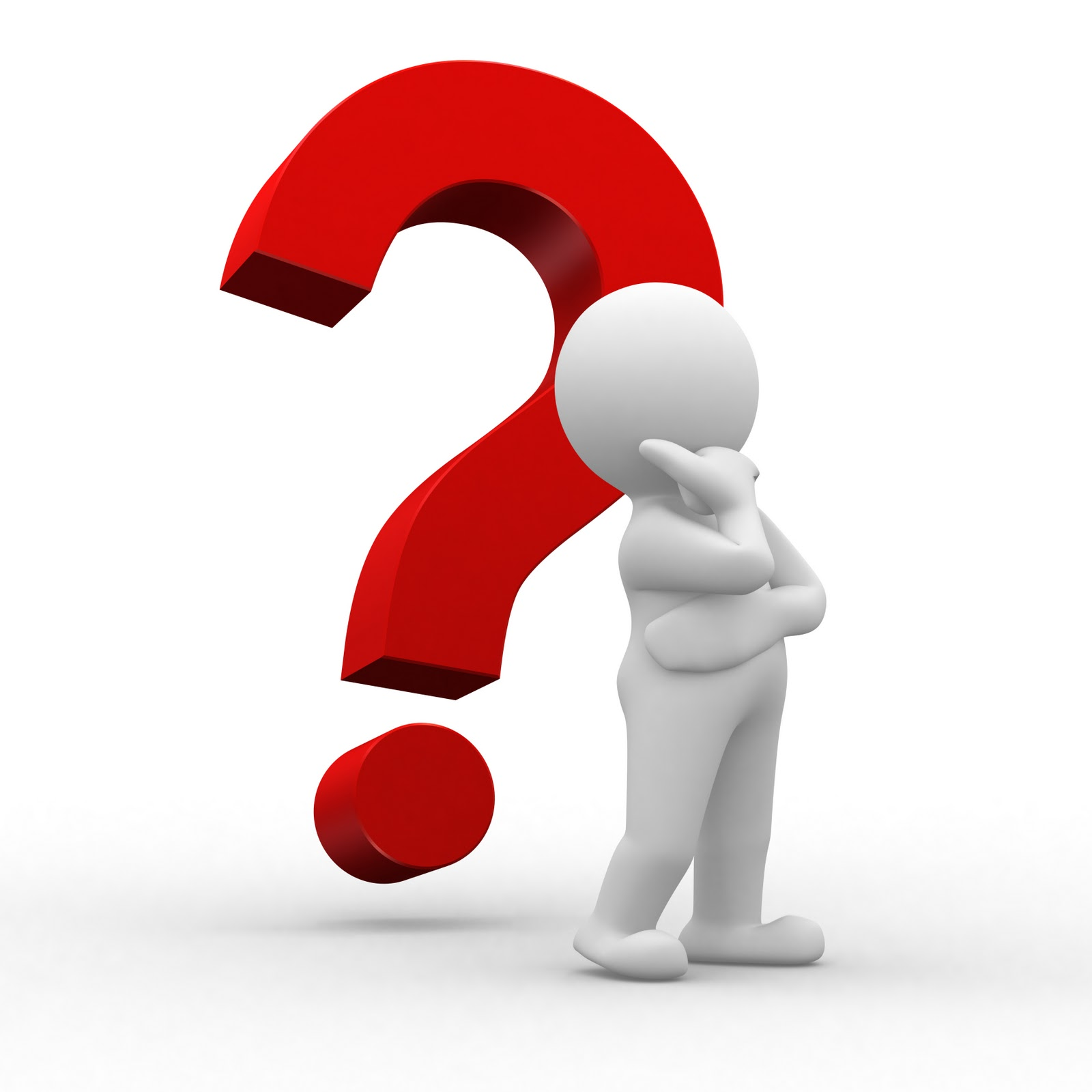 Question mark pictures of questions marks clipart cliparting