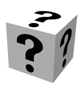 Questions question mark clip art free clipart images 5