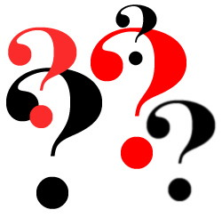 Questions question mark clip art to download dbclipart 3