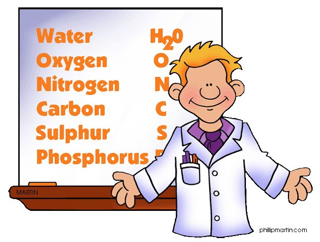 Chemistry search results search results for chemical pictures clip art 2