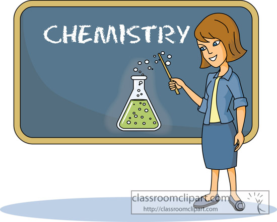 Chemistry search results search results for chemical pictures clip art