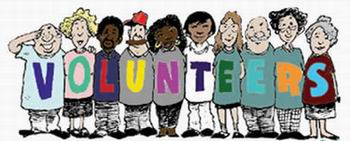 Clip art volunteer people further free volunteer appreciation clip