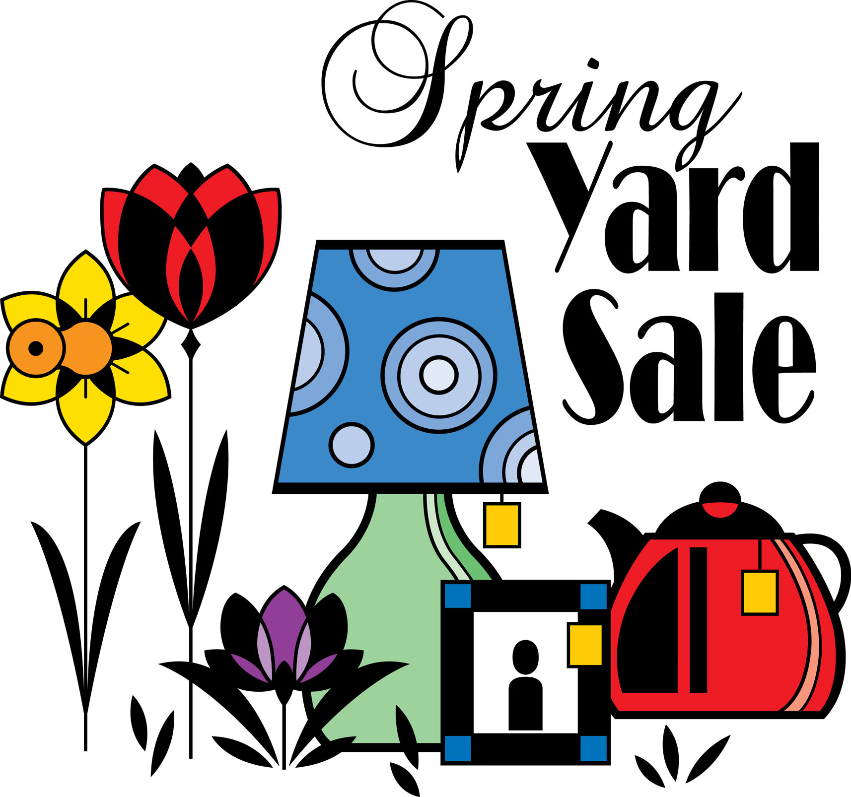 free yard sale clip art pictures clipartix rh clipartix com garage sale graphics clip art community yard sale graphics
