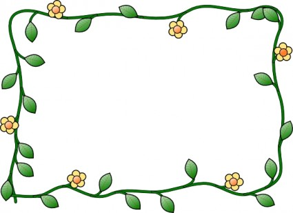 Cool frame clip art free vector in open office drawing svg svg