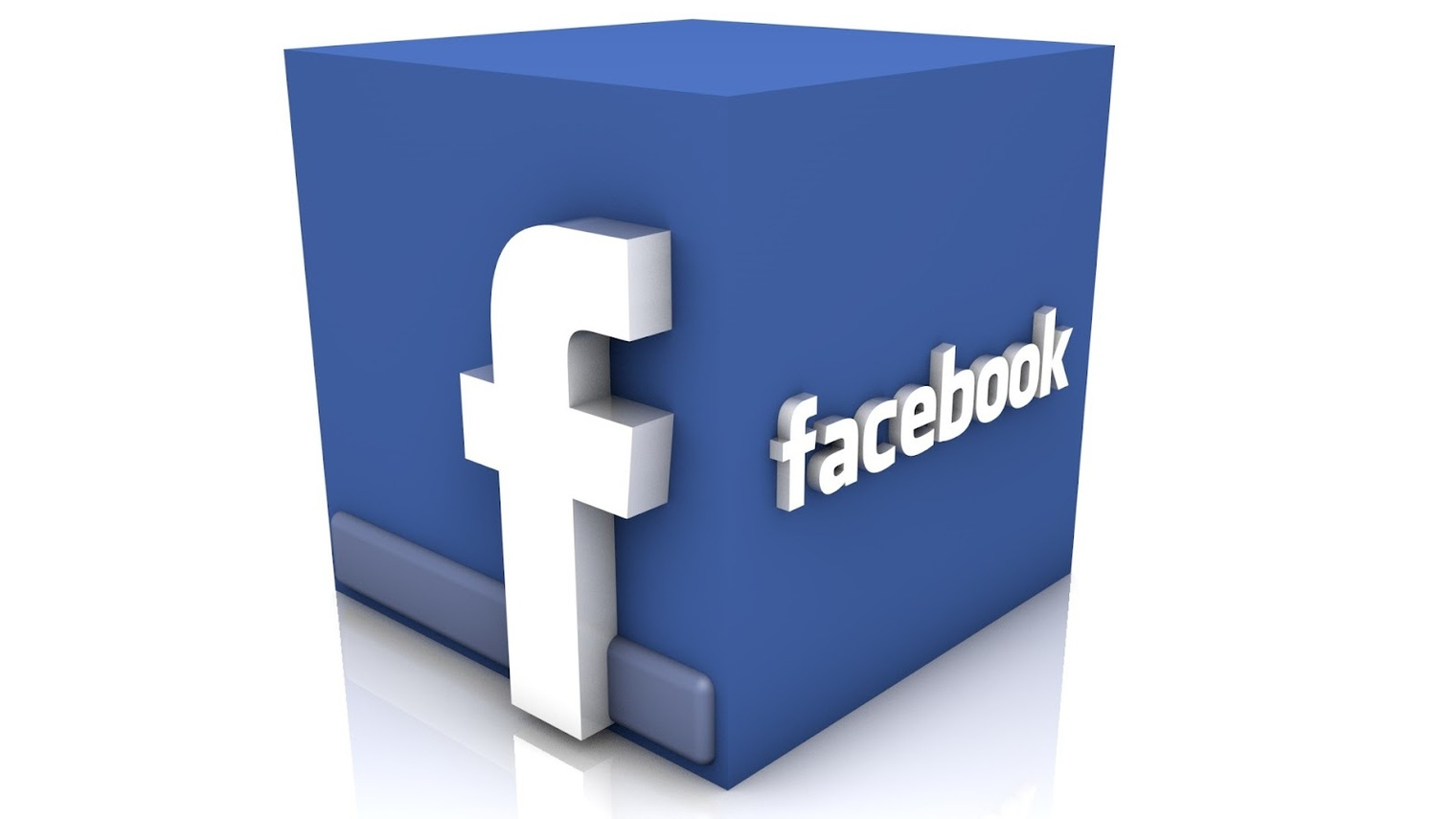 Facebook logo clipart free to use clip art resource