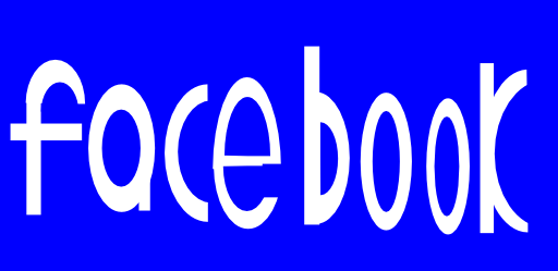 Find us on facebook clipart clipart kid