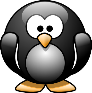 Free cartoon clip art for mac free clipart images 4