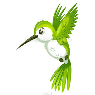 Hummingbird clip art hummingbird clip art free cartoon