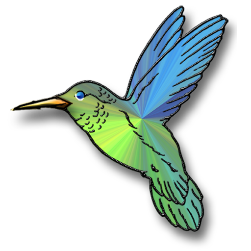 Hummingbird clipart clipart kid 2