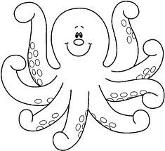 Octopus clipart google search hooks octopus