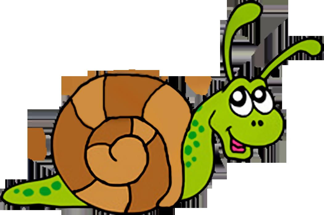 Snail clip art free clipart images 2