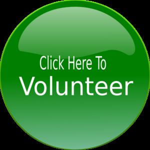 Volunteer work clipart everyone volunteering for the clipart kid