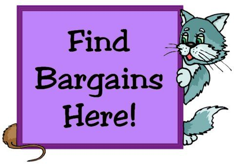Yard sale garage sale clip art free rummage sale image search results