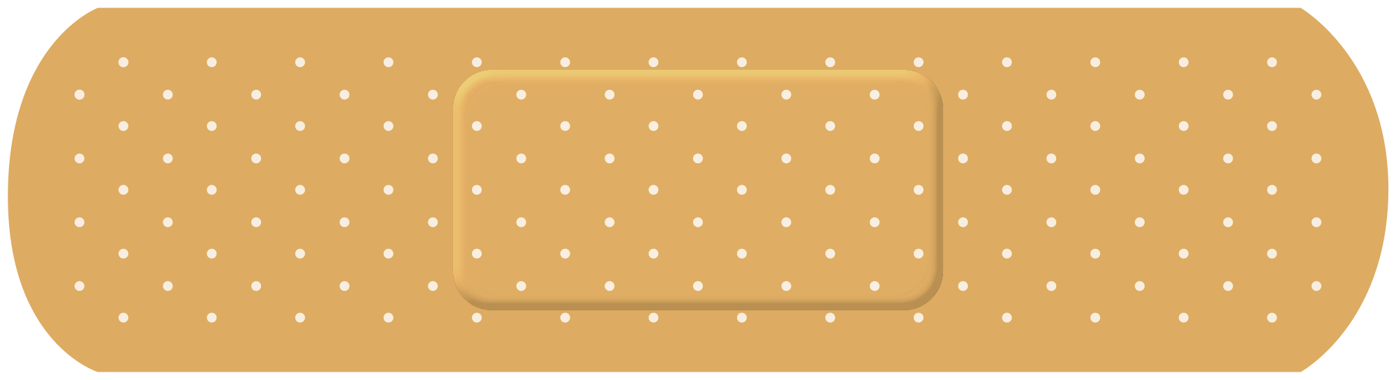 Bandaid clipart free images image