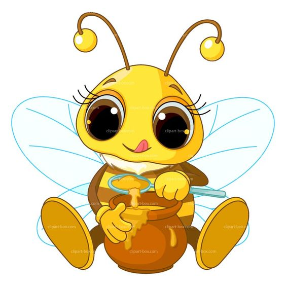 Beehive bee hive clip art images of clipart little bee free