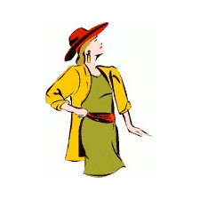 Fashion index of wp content uploads clipart