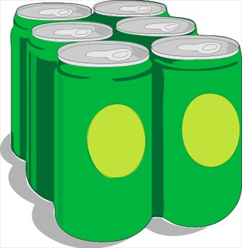 Free soda clipart graphics images and photos