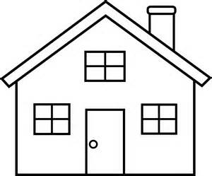 House free homes clipart graphics images and photos 3
