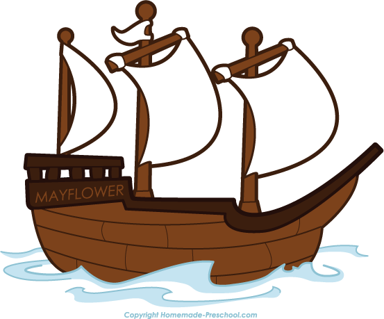 Pirate ship cartoon ship clipart kid