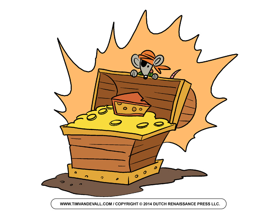Pirate ship pirate clip art free cartoon images pictures s for kids