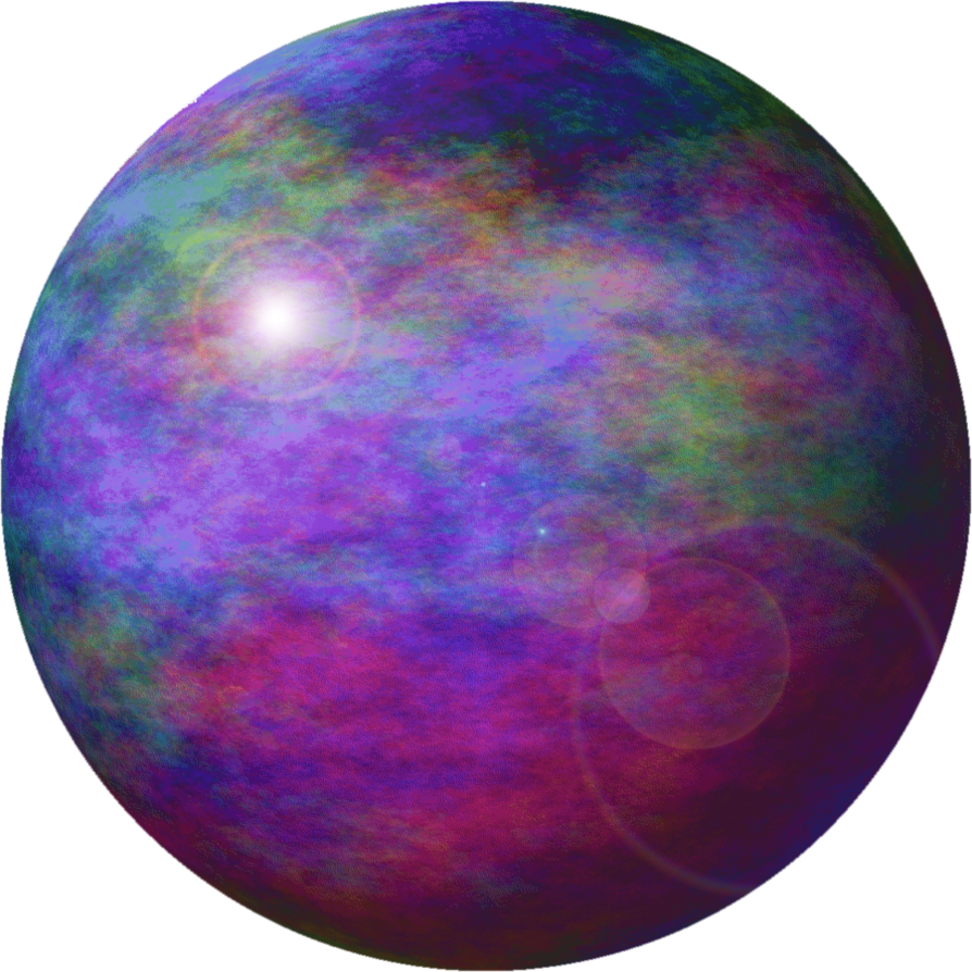 Planets-clipart-the-cliparts.png
