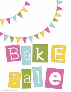 0 images about bake sale on bake home clip art