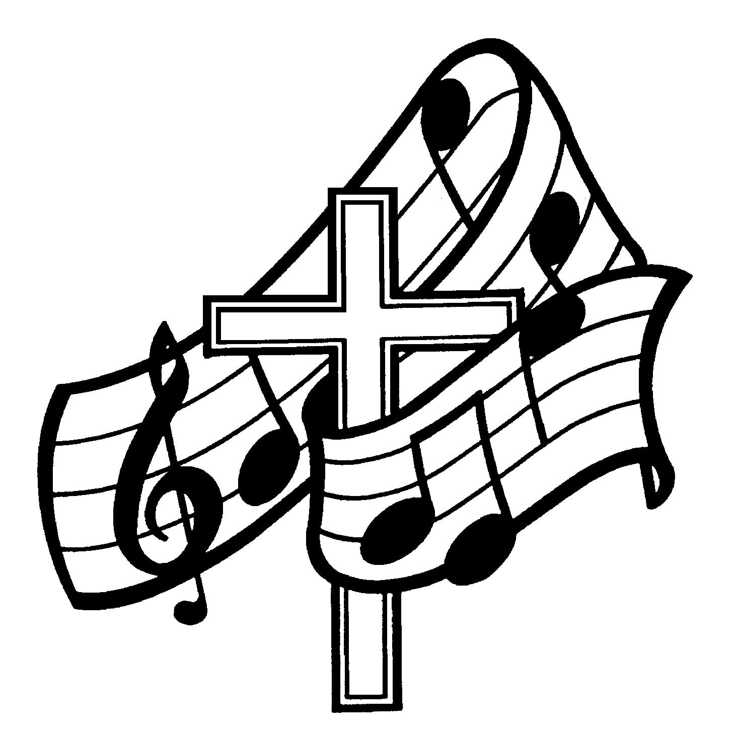 0 images about church choir clip art on choirs 3