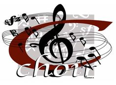 0 images about church choir clip art on choirs