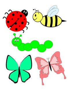 0 images about insectes on clip art insects and