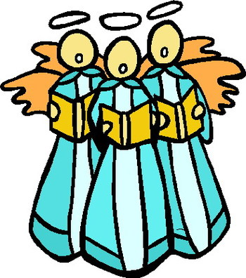 Choir clipart free to use clip art resource 2