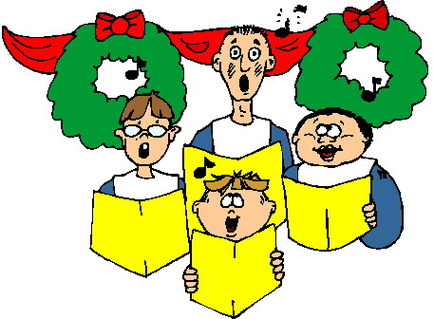 Choir clipart free to use clip art resource 4