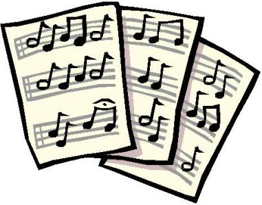 Clipart jazz band clip art clipart for you image 3