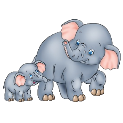 Displaying baby elephant clipart clipartmonk free clip art