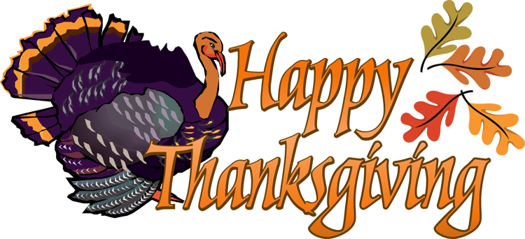 Free happy thanksgiving images pictures clipart banner