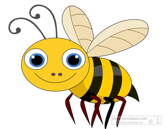 Free insect clipart clip art pictures graphics illustrations