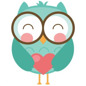 Free owl 0 ideas about owl clip art on silhouette 12