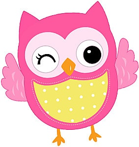 Free owl 0 ideas about owl clip art on silhouette 17