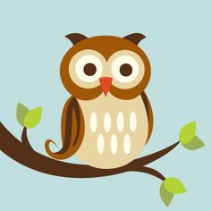 Free owl 0 ideas about owl clip art on silhouette 21