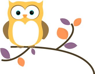 Free owl 0 ideas about owl clip art on silhouette 4