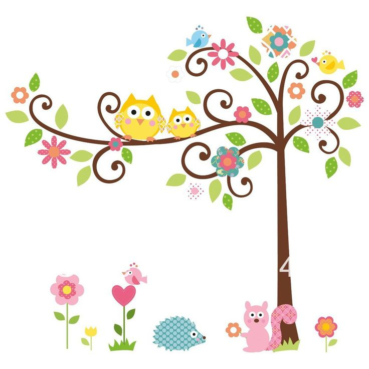 Free owl 0 ideas about owl clip art on silhouette 7
