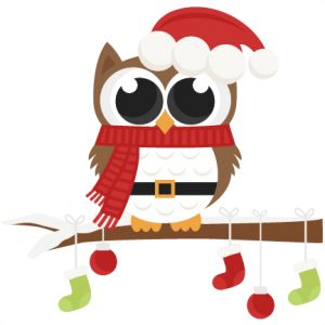 Free owl 0 ideas about owl clip art on silhouette 8