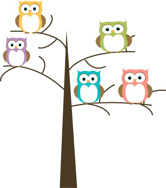 Free owl owl clip art clip and on 2