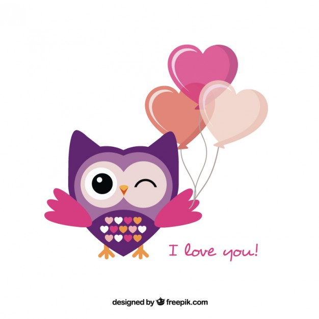 Free owl owl vectors photos and psd files free download clipart