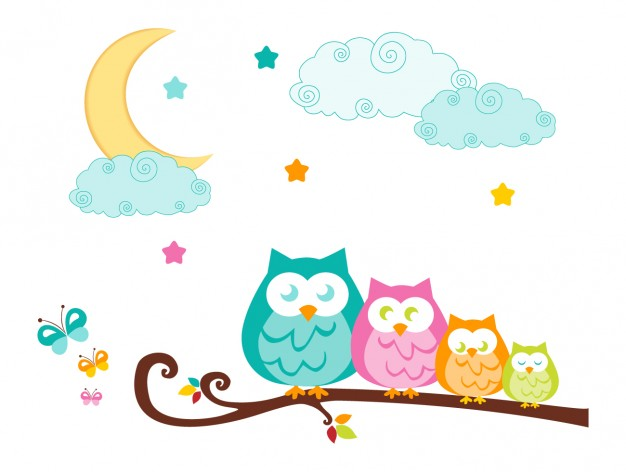 Free owl owl vectors photos and psd files free download cliparts