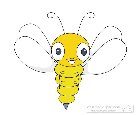 Insect search results for mite pictures graphics clipart