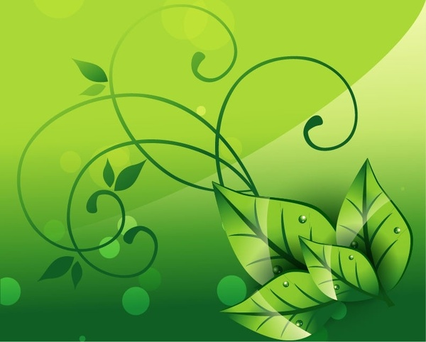 Nature background clipart free vector download free 2