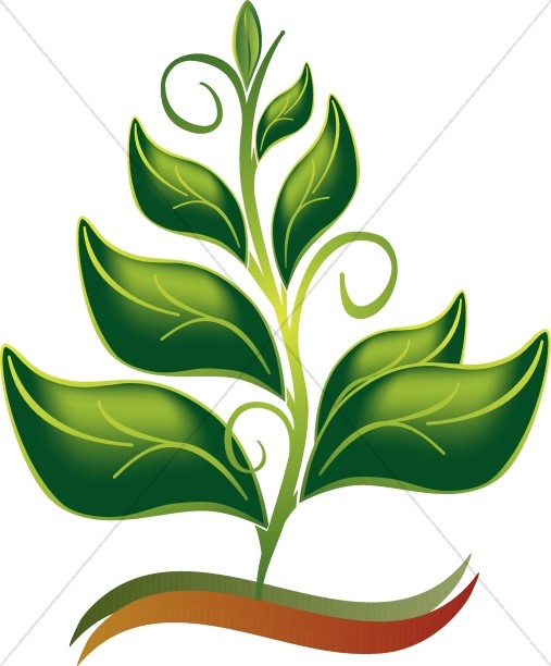 Nature clipart image graphic sharefaith