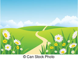 Nature clipart pictures and presentation pictures